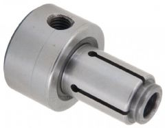 18mm Seal Extraction Socket 27.1249.00